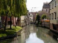 Località in provincia di Treviso