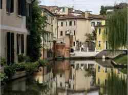 Treviso - I Buranelli