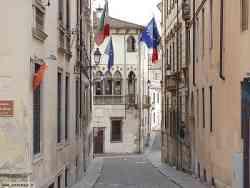 Vicenza Centro Storico