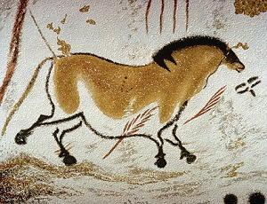 arte paleolitica 1