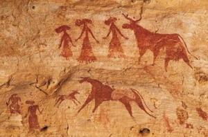 arte paleolitica 3