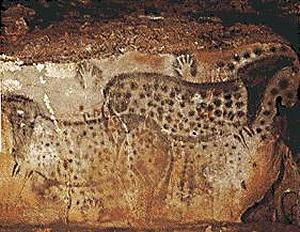 arte paleolitica 4