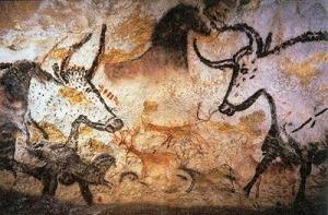 arte paleolitica 5