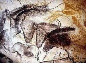 arte paleolitica 6