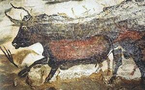 arte paleolitica 7